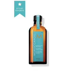 morroccanoil treatment 100ml