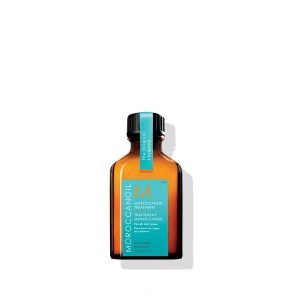 morroccanoil treatment 25ml